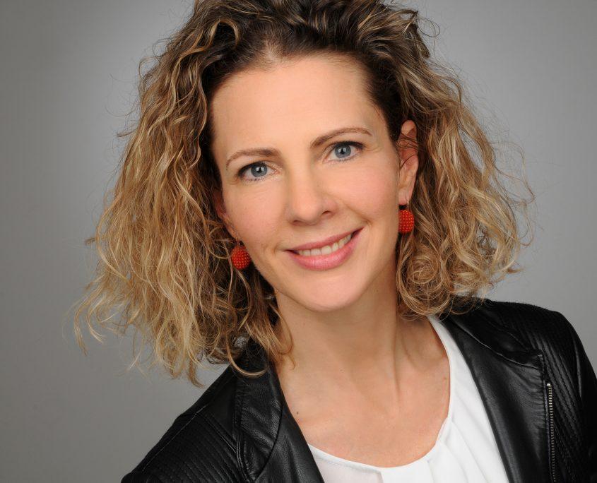 Entscheidungskraft - Petra Knochner - Perspektiv Coaching für Manager und Führungskräfte