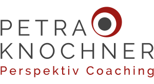 Petra Knochner - Perspektiv Coaching