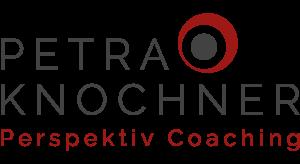 Petra Knochner - Perspektiv Coaching